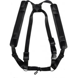 Guitarissimo: für 1-2 Gitarren Spielpartitur