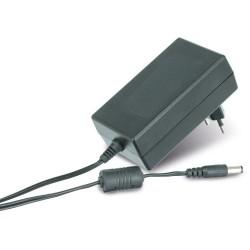 Serenade für 2 Sologitarren und Gitarren-Ensemble...