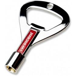 100 wunderbare Solos, Duette, Trios für 1-3 Gitarren